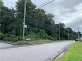 16 Allen Hill Road - Photo 2