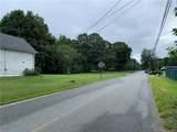 16 Allen Hill Road - Photo 3