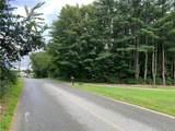 0 Providence Road - Photo 26