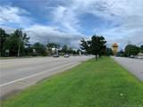 0 Providence Road - Photo 28