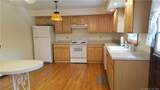 582 Russell Court - Photo 12