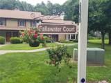 4 Fallawater Court - Photo 2