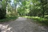 126 Slocum Road - Photo 38