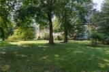 929 Nut Plains Road - Photo 39