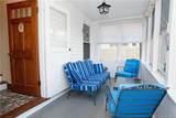 683 Broadview Terrace - Photo 3