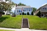 683 Broadview Terrace - Photo 30