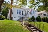 683 Broadview Terrace - Photo 31