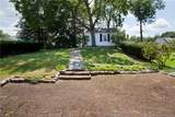 683 Broadview Terrace - Photo 33