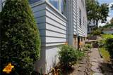 683 Broadview Terrace - Photo 37