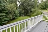 62 Crestwood Road - Photo 22