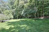 4 Bayberry Common - Photo 5