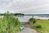 77 Masons Island Road - Photo 28