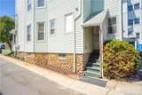 79 Albany Avenue - Photo 35