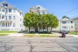 79 Albany Avenue - Photo 37
