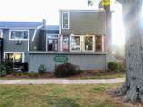 539 Glendale Avenue - Photo 25