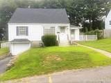 36 Ferndale Avenue - Photo 1
