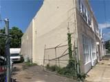 53 Crescent Avenue - Photo 4