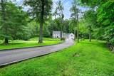 57 Ash Tree Lane - Photo 31