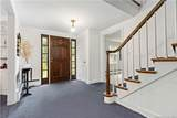 47 Griffing Pond Road - Photo 16