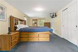 47 Griffing Pond Road - Photo 18