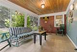 47 Griffing Pond Road - Photo 22