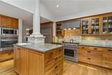 47 Griffing Pond Road - Photo 5