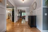 16 Tower Hill Road - Photo 4