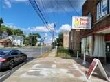 43 Burnside Avenue - Photo 2