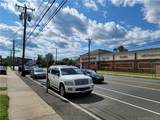 43 Burnside Avenue - Photo 3