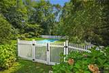438 Country Club Road - Photo 23