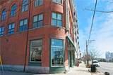 463 Bank Street - Photo 2