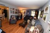 353 Norwich Westerly Road - Photo 19