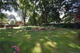 353 Norwich Westerly Road - Photo 30