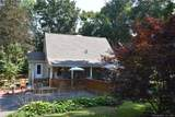 353 Norwich Westerly Road - Photo 37