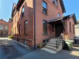 385 Orange Street - Photo 13