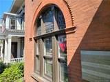 385 Orange Street - Photo 5