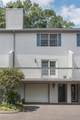 20 Wolf Hill Road - Photo 1