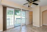 20 Wolf Hill Road - Photo 10