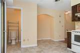 20 Wolf Hill Road - Photo 11