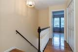 20 Wolf Hill Road - Photo 23