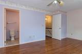 20 Wolf Hill Road - Photo 27