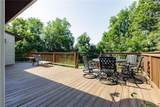 25 Forest Hills Drive - Photo 35