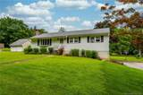 118 Derry Hill Road - Photo 2