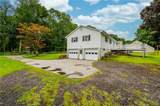 118 Derry Hill Road - Photo 31