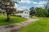 118 Derry Hill Road - Photo 32
