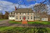 63 Georges Hill Road - Photo 4