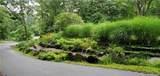 1169 Flanders Road - Photo 6
