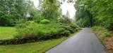 1169 Flanders Road - Photo 7