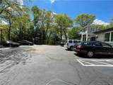 887 Main Street - Photo 2