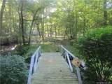 35 Flax Mill Terrace - Photo 5